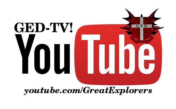 GED-TV lanceret!