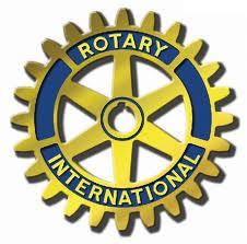 Foredrag for Viborg Rotary Klub!
