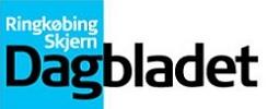 dagbladet_ringkobing_skern_logo