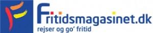 fritidsmagasinet_logo