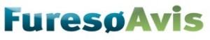furesoe_avis_logo