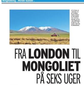 Dagbladet Ringkøbing-Skjern – 12.10.2013
