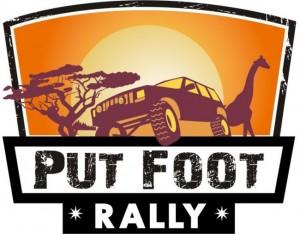 put-foot-rally-logo-650x508